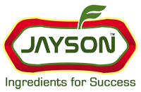 Jayson Foods
