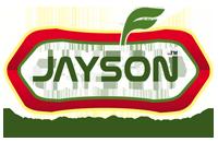 Jayson Foods Logo